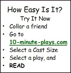 How Easy