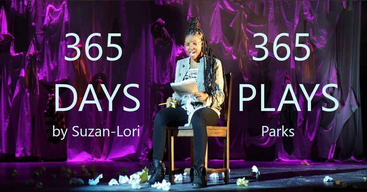 365-days-365-plays-banner-1
